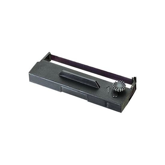Epson ERC 27B - 1 - sort - print-bånd