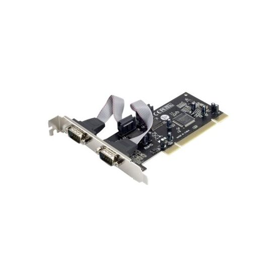 Conceptronic CI2PSER - seriel adapter