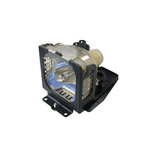 GO Lamps projektorlampe
