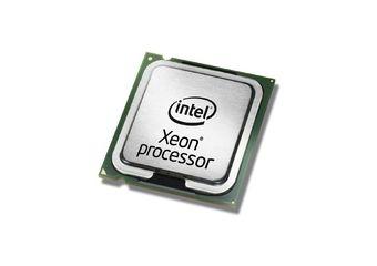 Intel Xeon X5550