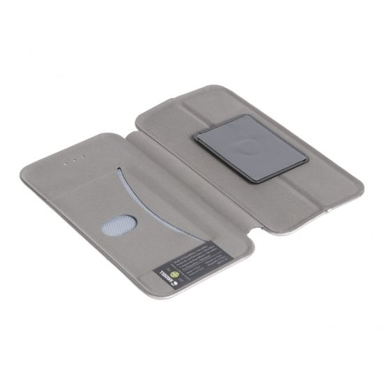 Krusell Orsa FolioCase Universal - flipomslag til mobiltelefon