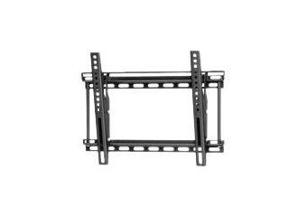 Ergotron Neo-Flex Tilting Wall Mount, VHD