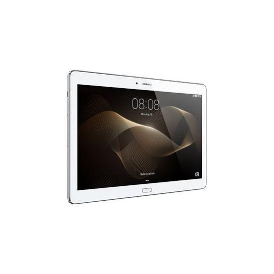 """HUAWEI MediaPad M2 10.0 - Premium - tablet - Android 5.1 - 64 GB - 10.1"""" - 4G"""