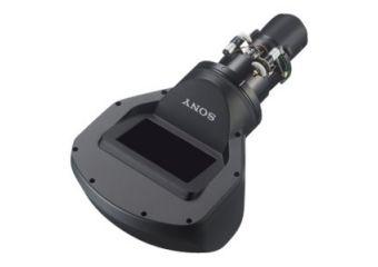 Sony VPLL-3003