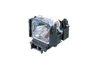 Sony LCD-projektorlampe