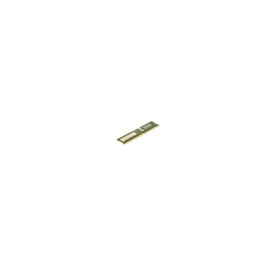 HPE - DDR - 2 GB - DIMM 184-PIN