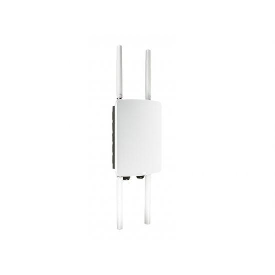 D-Link DWL-8710AP - trådløs forbindelse
