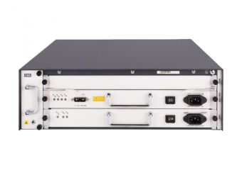 HPE MSR50-40