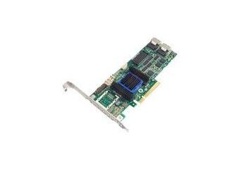 Microsemi Adaptec RAID 6805