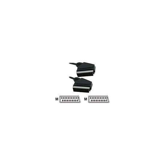 ICIDU video/audiokabel - 3 m