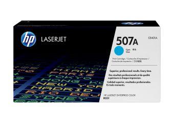HP 507A
