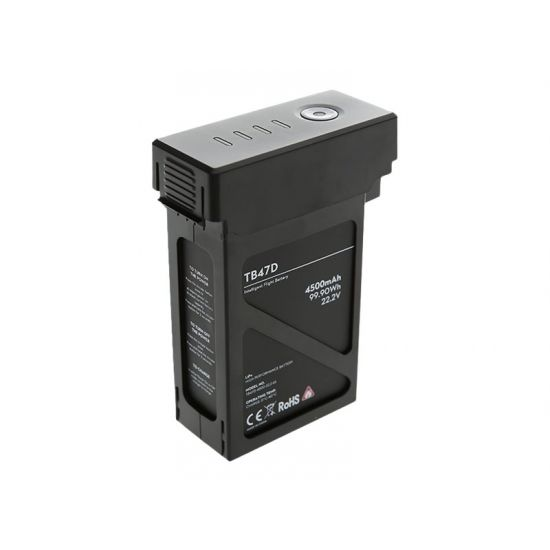 DJI TB47D - batteri Li-pol