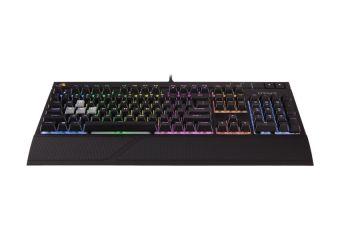 Corsair Gaming Strafe RGB MX Brown