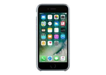 Belkin AIR PROTECT SheerForce bagomslag til mobiltelefon