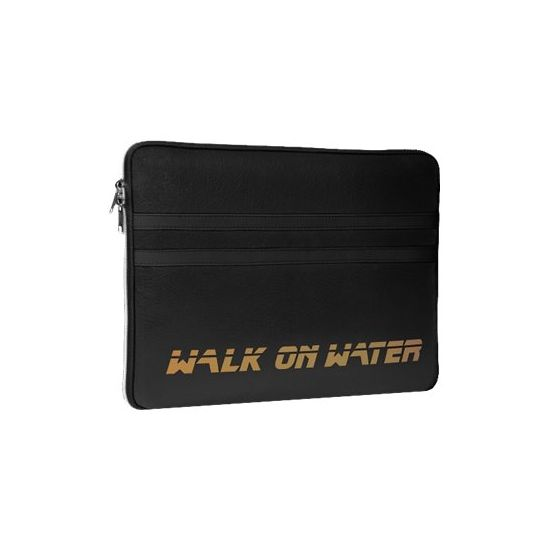 Walk On Water Boarding Sleeve - hylster til notebook