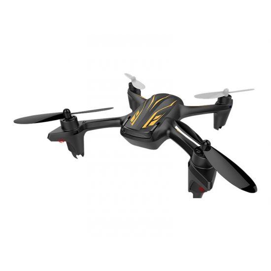 Hubsan X4 Plus - quadcopter