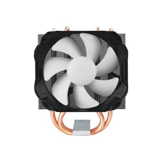 ARCTIC Freezer 12 - processor-køler