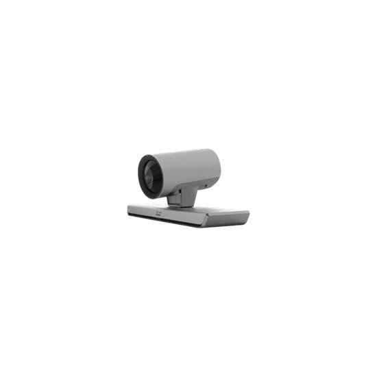 Cisco TelePresence Precision 60 - conference camera