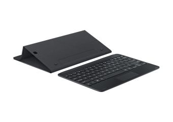 Samsung Book Cover Keyboard EJ-FT810
