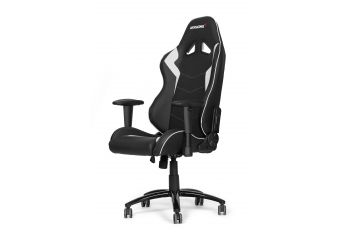 AKRACING Octane Gaming Chair