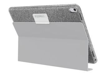 Incipio Design Series Folio flipomslag til tablet