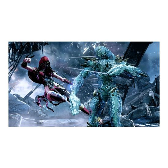 Killer Instinct Season 1 & 2 Double Combo - Microsoft Xbox One
