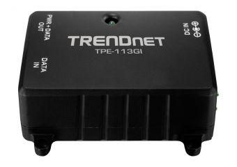 TRENDnet TPE-113GI