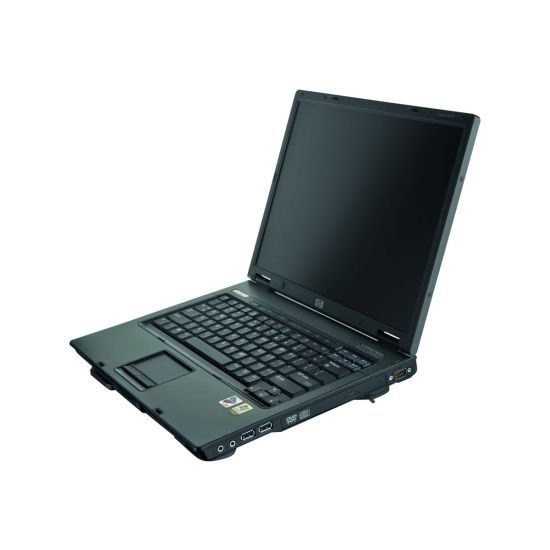 Trust Notebook Cooling Stand Xstream Breeze - stander til notebook