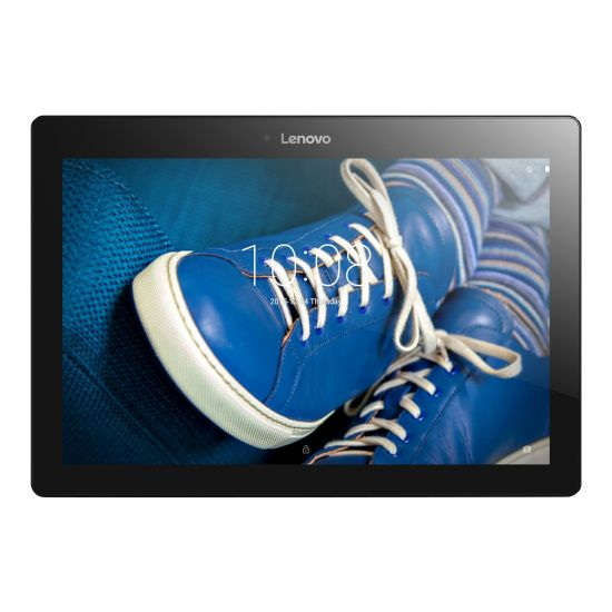 Lenovo TAB 2 A10-30F ZA0C - tablet - Android 5.1 - 16 GB - 10.1""