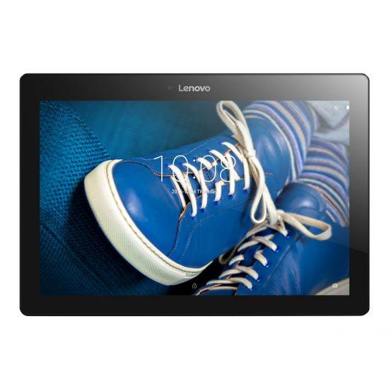 "Lenovo TAB 2 A10-30F ZA0C - tablet - Android 5.1 - 16 GB - 10.1"""
