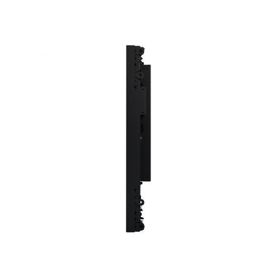 "Elo Open-Frame Touchmonitors 2293L &#45 LED-Skærm 21.5"" 5ms - Full HD 1920x1080 ved 60Hz"