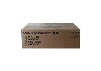 Kyocera MK 340