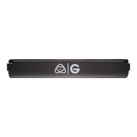 G-Technology Atomos Master Caddy HD GAMCHDWW10001BDB &#45 1TB