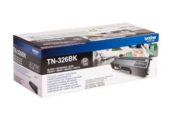 Brother TN326BK