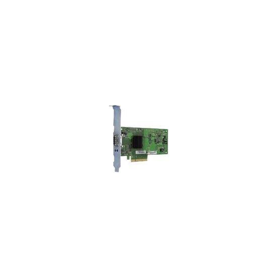 HPE InfiniBand 4X SDR Host Channel Adapter - netværksadapter