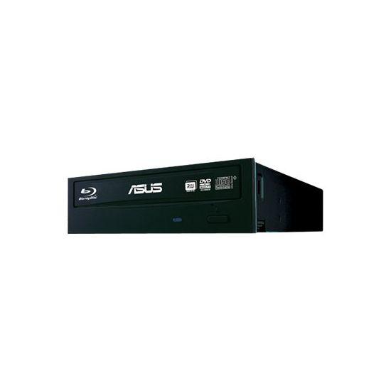 ASUS BW-16D1HT - BDXL drev - Serial ATA