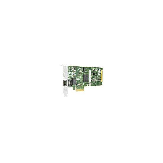 HPE NC373T - netværksadapter