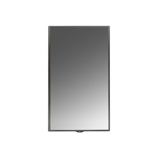 "LG 55SL5B-B 55"" LCD fladskærm"