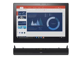 Lenovo ThinkPad Productivity Module