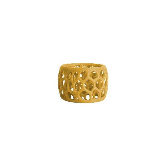 3D Systems Cube 3 - guld - ABS-filament