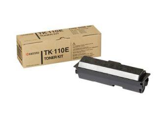 Kyocera TK 110E