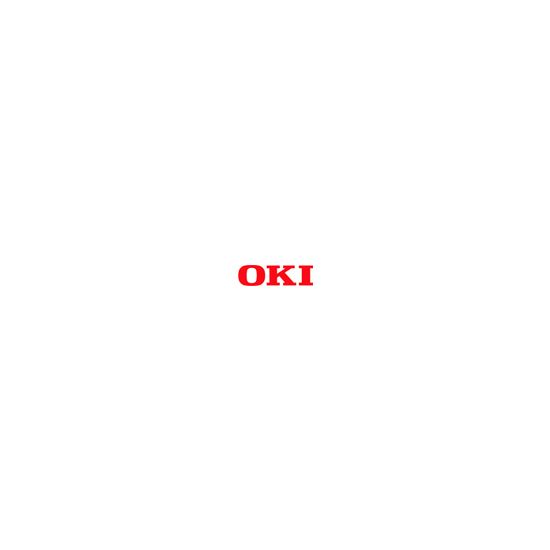 OKI understøttelsespakke for printerserver