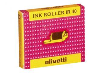 Olivetti IR40