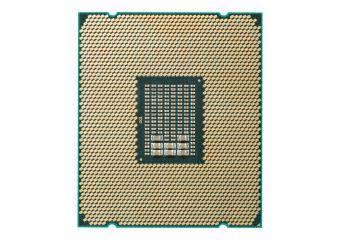 Intel Xeon E5-2640V4