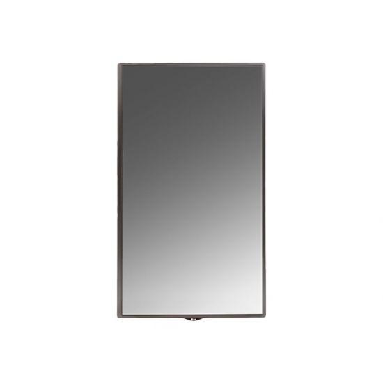 "LG 49SM5C-B SM5C - 49"" LED-display"