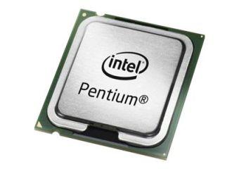 Intel Pentium G3260T