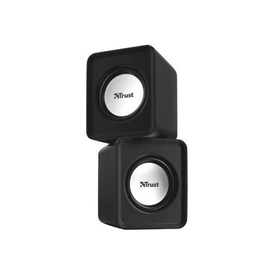 Trust Leto 2.0 Speaker Set