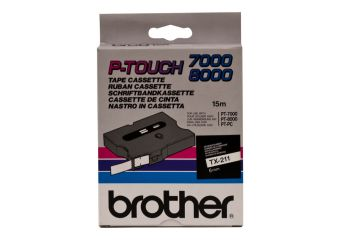 Brother TX211
