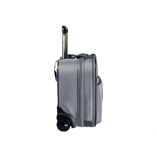 Leitz Complete Trolley Smart Traveller - bæretaske til notebook