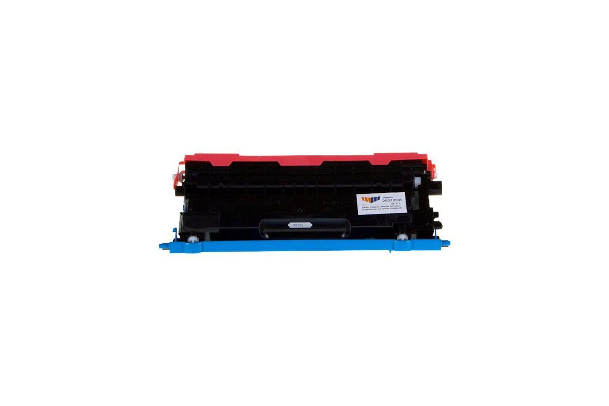 MM Print Supplies 25012DK